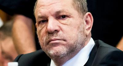 Hollywood heavyweight Harvey Weinstein convicted of sexual assault, rape in New York