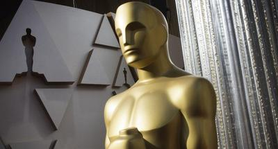 2021 Oscars may be postponed due to COVID-19 pandemic
