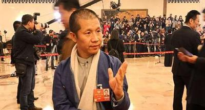 China to clean up self-proclaimed kung fu masters
