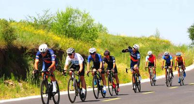 Tour of Duolun Lake to take place on July 25