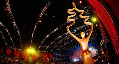 Beijing film festival to feature multiple screening forms
