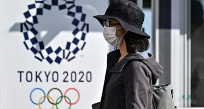 About 18% of Olympic tickets to be refunded