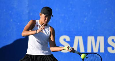 Chinese sensation Wang withdraws from Australian Open after positive test