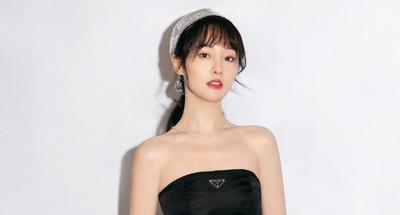 Prada fires ambassador Zheng over surrogacy