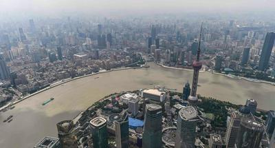 IMF projects China's economy to grow 8.1 pct in 2021
