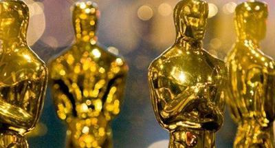 Academy announces 366 feature films eligible for 93rd Best Picture Oscar
