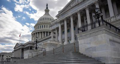 U.S. Senate passes 1.9-trln-USD relief bill after marathon overnight session