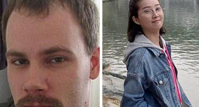 US prosecutors seek death penalty for murder suspect who tortured Chinese student