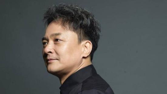 South Korean actor Jo Min-ki, who was found dead on Friday