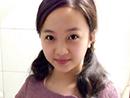 16岁林妙可烙春饼清纯