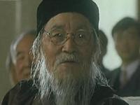 葛存壮生平回顾:从影超60年 曾获金鸡奖