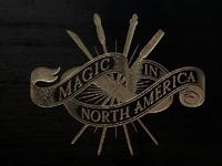 完整版!《神奇动物》前导!JK罗琳撰文详解北美魔法界