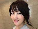 45岁杨钰莹扮嫩称28