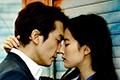 刘亦菲宋承宪是不是宣传期恋情?