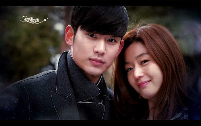 许多韩国导演因为作品被中国片方注意到。比如《来自星星的你》的张太维。