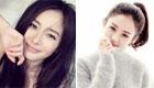 视频:越南人评最美亚洲面孔 赵丽颖第1杨幂第4