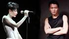 视频:谢霆锋负责王菲演唱会VR技术 亲自做准备