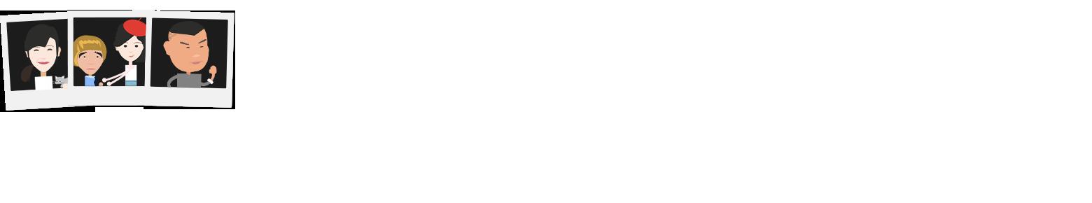 2016新浪娱乐辞典