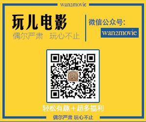 http://n.sinaimg.cn/ent/20170110/iX8Y-fxzkfuk3314266.jpg