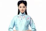 娱乐圈女星旗袍PK!杨颖郑爽刘亦菲谁最美?