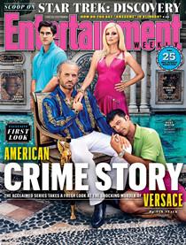 美国犯罪故事2
