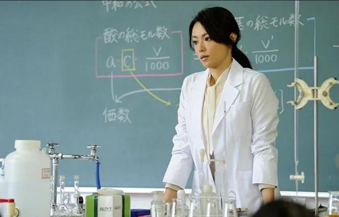 杂志曝中川大志辞演日剧 担心深田恭子影响收视