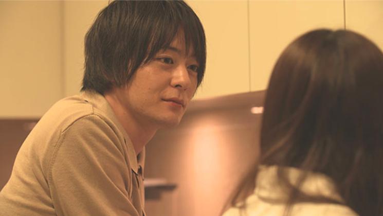 日本出新综艺节目 邀明星与素人同居七日同睡一床