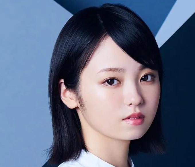 前欅坂46成员今泉佑唯怀孕 男方曾因施暴被逮捕