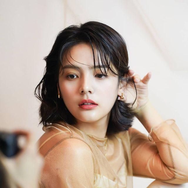 韩星宋侑庭自杀身亡 享年二十六岁