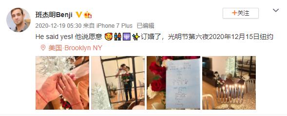 /news/shishangzhuanqu/3796.html