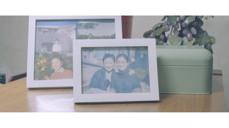 mg电子游戏网址:李雨首支个人MV《姐姐》上线