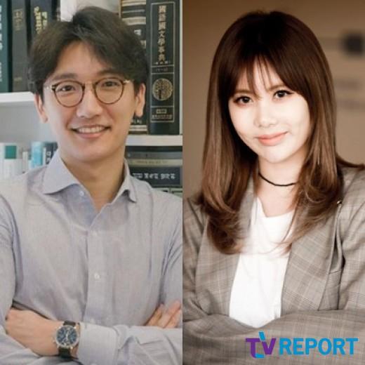 T-ara李居丽与绯闻男友同游日本 有颜有身材李居丽为什么总是不火