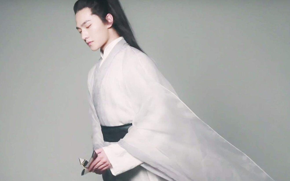 新天涯四美评选出炉 竟是杨洋马天宇领衔