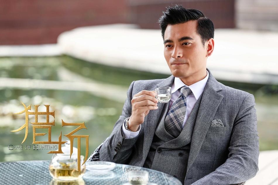 薛之谦宠了1年,却输给了高磊鑫,如今33岁成人生大赢家_东方头条