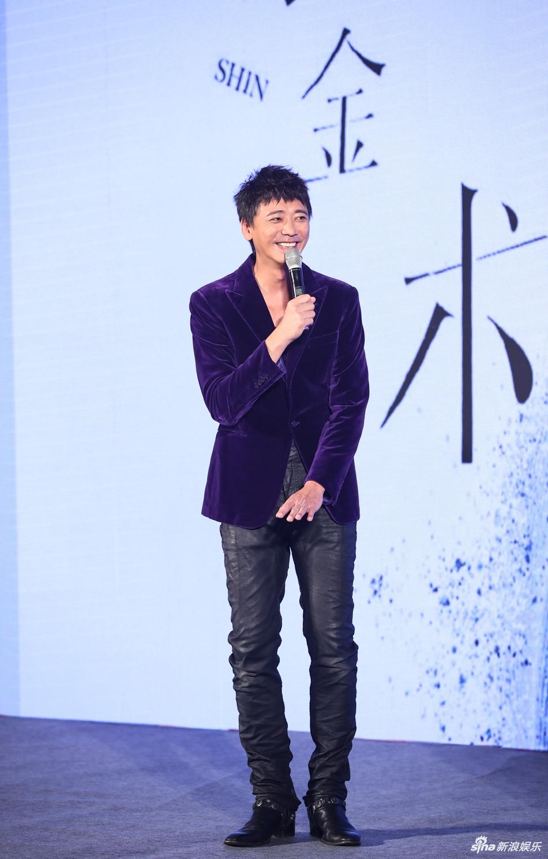 张师羽--中国内地唱作歌手_用户2171556755_新浪博客