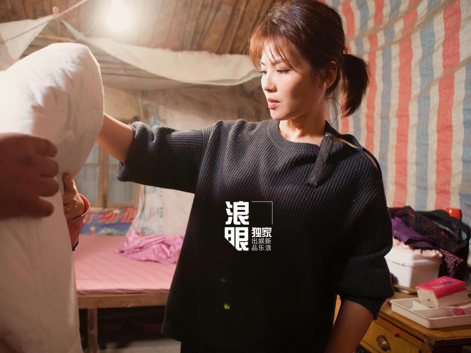 刘涛牧羊曲简谱