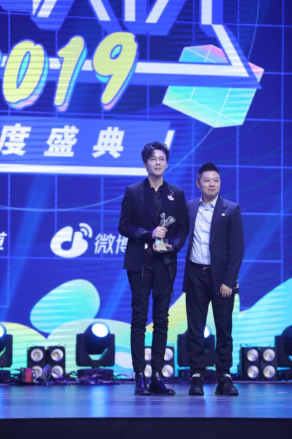 2019亚洲音乐排行榜_2019全球音乐学院排名更新 排名第一就在天津
