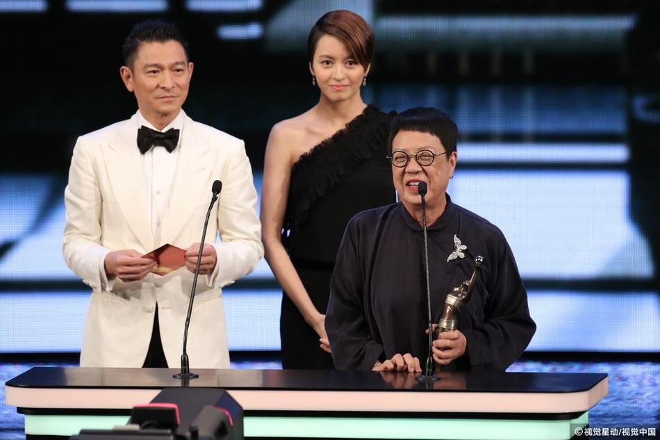 6夺金像奖最佳导演的他为何71岁仍然单身