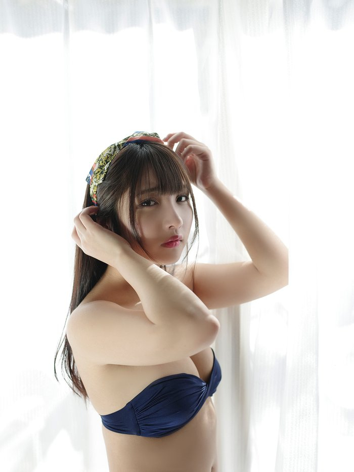 湖南卫视快乐大本营20150425