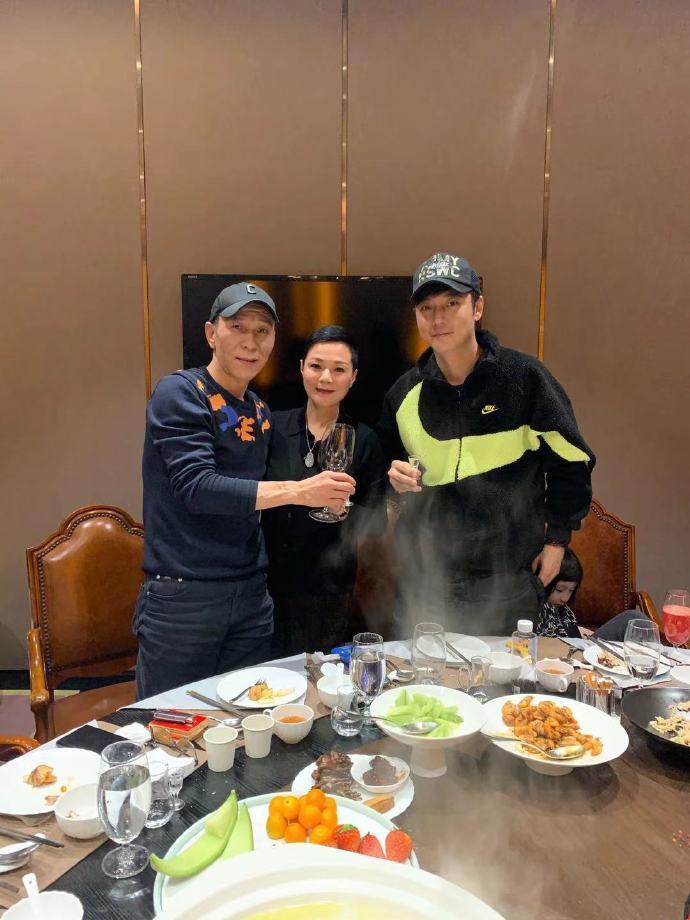 /news/shishangzhuanqu/3129.html