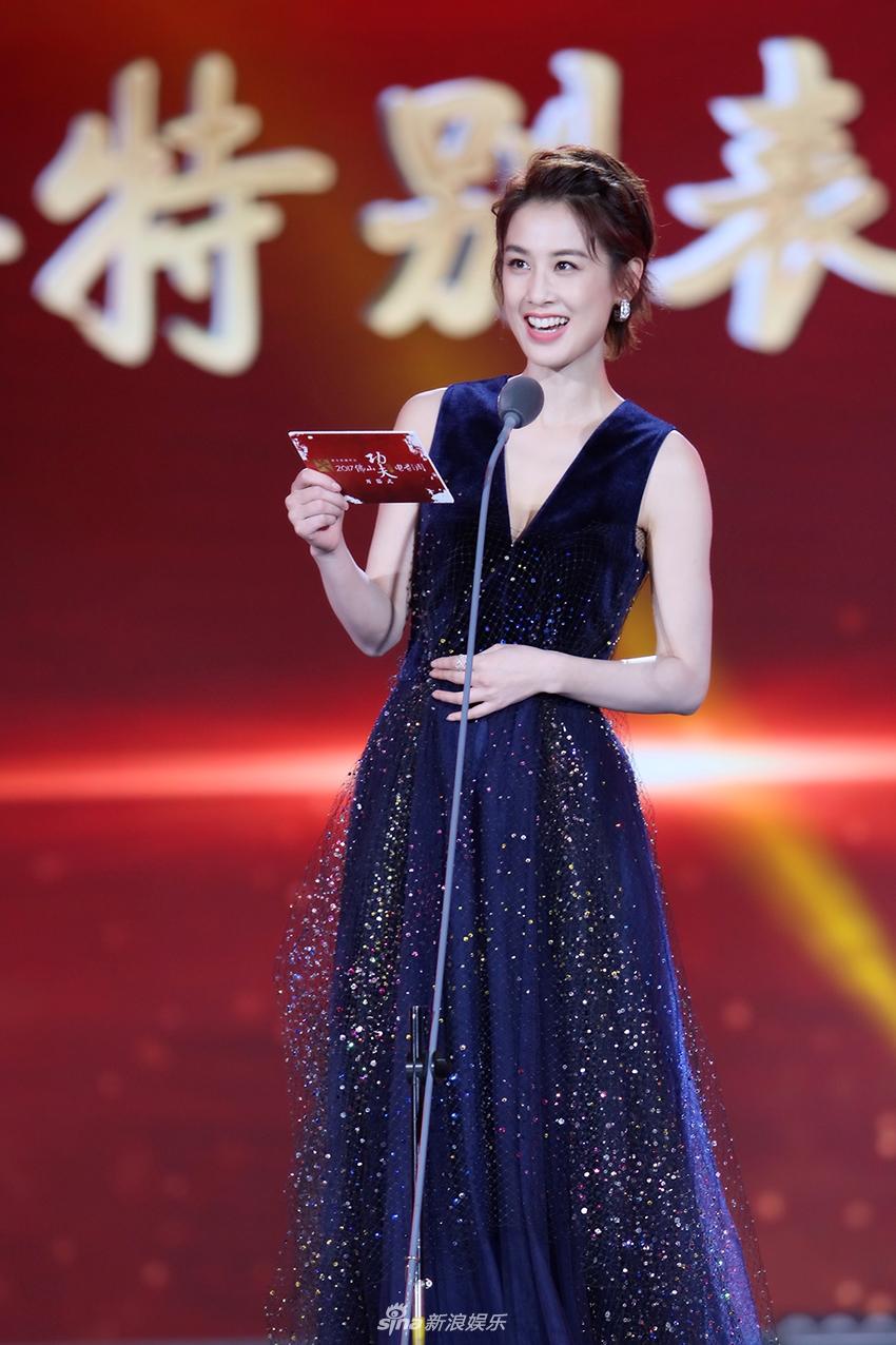 11/11/29-MAMA颁奖典礼 泫雅(4minute) (金泫雅)B... _搜狐视频
