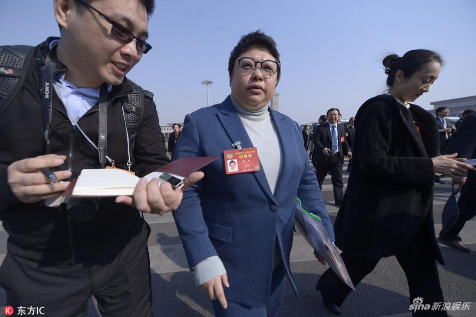 雁南飞韩红简谱歌谱