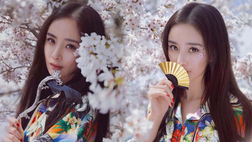 娱乐资讯_新浪娱乐首页_娱乐新闻_新浪网 (2018年04月16日 21