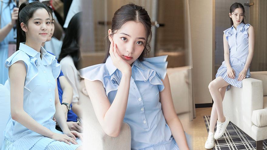 娱乐资讯_新浪娱乐首页_娱乐新闻_新浪网 (2018年07月01日 9:00)