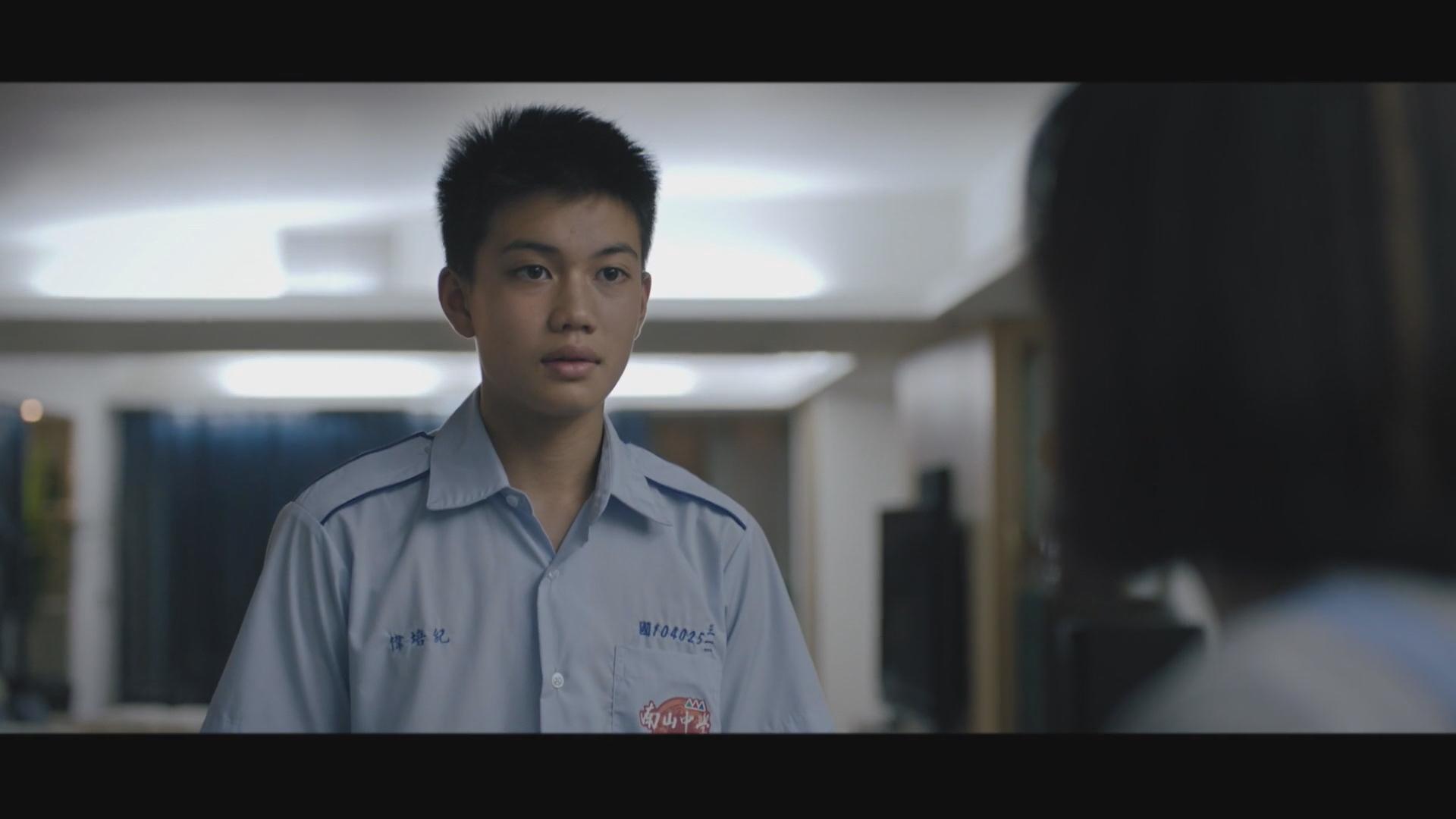 儿子成金钟新演员遗珠 刘亮佐失落两天