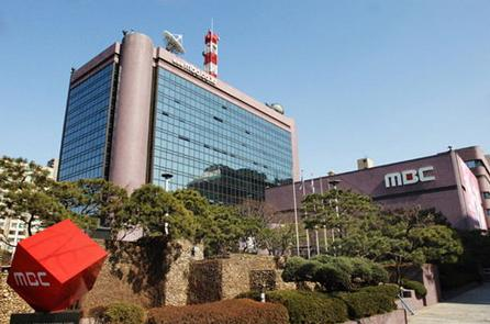 韩媒曝无线台综艺PD涉嫌猥亵 公司内部正在调查中