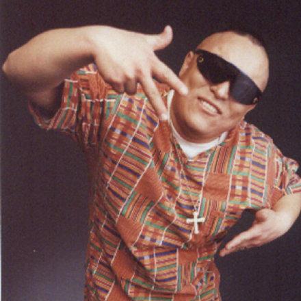 内地第一批嘻哈音乐人戴兵因病去世 享年52岁