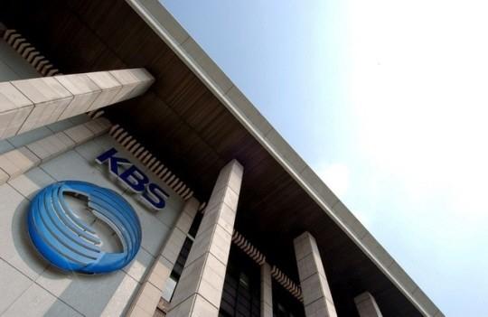 韩国KBS餐厅一职员确诊新冠 将全体接受核酸检测
