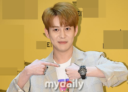 """韩歌手朴经被判罚款3万 因""""音源造假""""言论被控"""