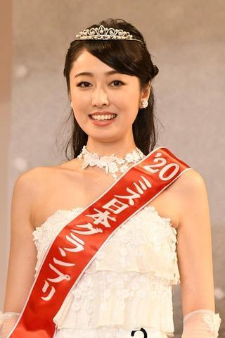 """小田安珠(""""mainichikirei""""網站)"""